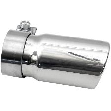 Dynomax Exhaust Tail Pipe Tip