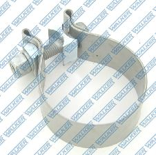 Dynomax Exhaust Clamp