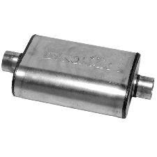 Dynomax Exhaust Muffler