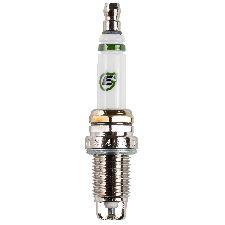 E3 Spark Plug Spark Plug