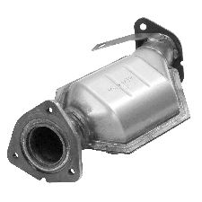 Eastern Catalytic Catalytic Converter  Front Left