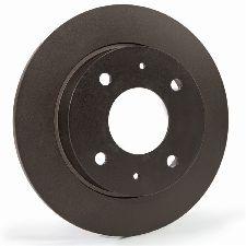 EBC Brakes Disc Brake Rotor  Front