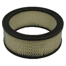 Ecogard Air Filter  Main