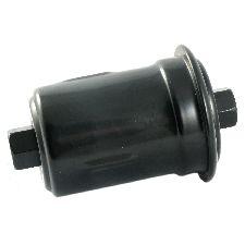 Ecogard Fuel Filter  In-Line
