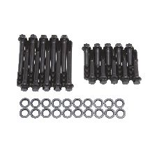 Edelbrock Engine Cylinder Head Bolt Set