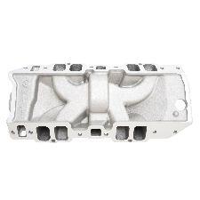 Edelbrock Engine Intake Manifold