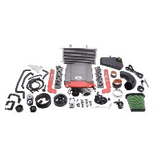 Edelbrock Supercharger Kit