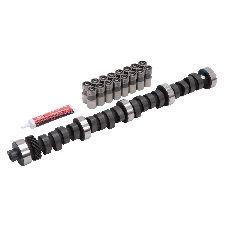 Edelbrock Engine Camshaft and Lifter Kit