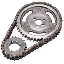 Edelbrock Engine Timing Set