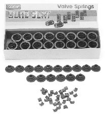 Edelbrock Engine Valve Spring Kit