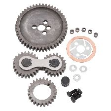 Edelbrock Engine Timing Camshaft Gear
