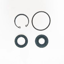 Edelmann Steering Gear Input Shaft Seal Kit