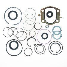 Edelmann Steering Gear Seal Kit