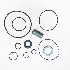 Edelmann Power Steering Pump Rebuild Kit