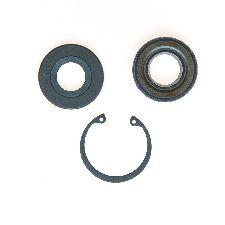 Edelmann Steering Gear Input Shaft Seal Kit