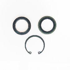 Edelmann Steering Gear Pitman Shaft Seal Kit  Lower