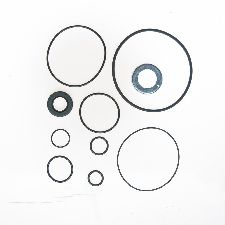 Edelmann Power Steering Pump Seal Kit