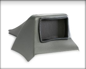 Edge Gauge Pod