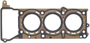 Elring Engine Cylinder Head Gasket  Left