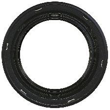 Elring Wheel Hub Gasket