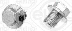 Elring Engine Oil Drain Plug