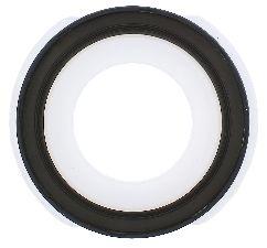 Elring Engine Crankshaft Seal