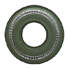 Elring Engine Valve Stem Oil Seal