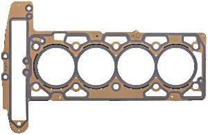 Elring Engine Cylinder Head Gasket