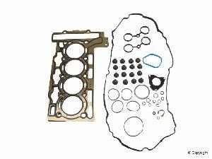 Elwis Engine Cylinder Head Gasket Set