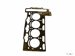 Elwis Engine Cylinder Head Gasket