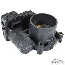 Encore Automotive Fuel Injection Throttle Body