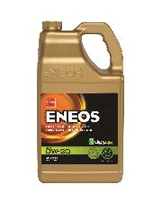 Eneos Engine Oil