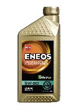 Eneos Engine Oil