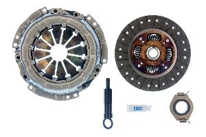 Exedy Clutch Kit