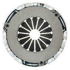 Exedy Clutch Flywheel Cover