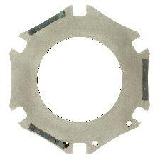 Exedy Clutch Disc Intermediate Plate