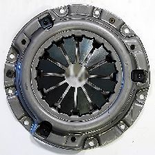 Exedy Clutch Pressure Plate