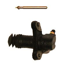 Exedy Clutch Slave Cylinder