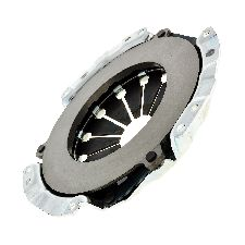 Exedy Clutch Flywheel Cover