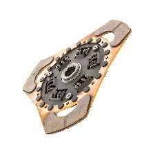 Exedy Clutch Friction Disc
