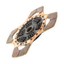 Exedy Clutch Friction Disc