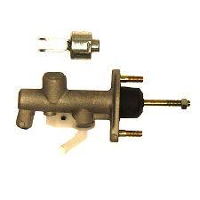 Exedy Clutch Master Cylinder