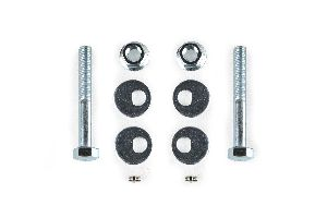 Fabtech Alignment Caster / Camber Kit  Front