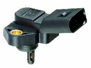 Facet Turbocharger Boost Sensor