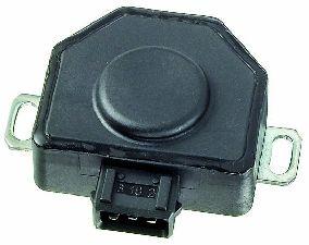 Facet Throttle Position Sensor