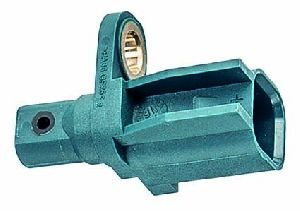 Facet ABS Wheel Speed Sensor  Rear
