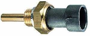 Facet Engine Coolant Temperature Sensor