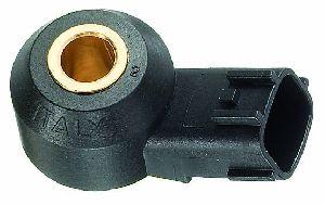 Facet Ignition Knock (Detonation) Sensor