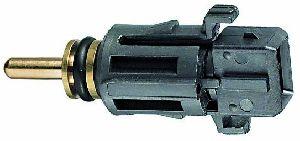 Facet Engine Coolant Temperature Sensor
