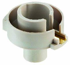 Facet Distributor Rotor